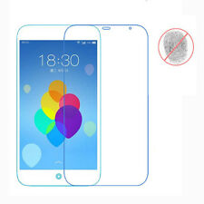 1x 2x Lot Matte Anti-Glare Screen Protector Film For MEIZU Meilan M1 Note5.5""