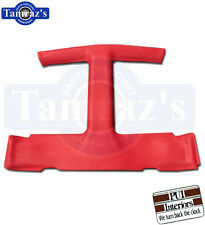 82-92 Camaro Firebird T Tops T-Top Molded Moulded Headliner PUI