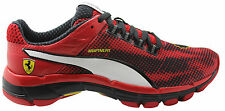 Puma Ferrari Mobium Elite Speed Mens Trainers Running Shoes (188025 01 D121)