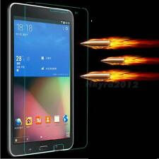 9H+ Premium Real Tempered Screen Protector Film Cover for Samsung Galaxy HYDG