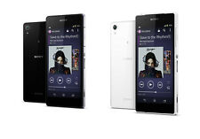 "Unlocked  5.2"" Sony XPERIA Z2 D6503 4G  Android GSM GPS Smartphone 16GB 20.7MP ^"