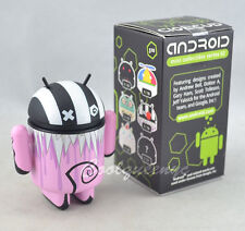 Android Mini Collectible Series 2 Andrew Bell Rupture Doktor A 3""
