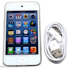 Apple iPod touch 4th Generation White or Black 32 GB