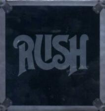 Sector 1 - Rush Compact Disc