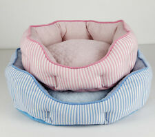 Pet Dog Bed Summer Cushion Beds Puppy Dog Cat Bed Ice Silk Material Cushion Mat