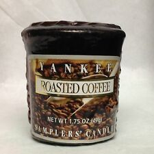 (L-Z Extras) Yankee Candle VOTIVES (SINGLES) Samplers Votive Candles VARIETY