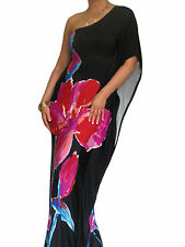 New Dress Evening Party Womens Bodycon Black Cocktail Summer Size 10 12 14 16