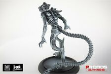Prodos Games BNIB Alien Royal Guard AVPA07