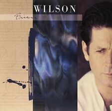 Brian Wilson - Wilson,Brian New & Sealed LP Free Shipping