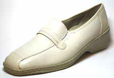 Jenny by Ara Size 37-38,5 40 40,5 42 Ladies Boots ladies' Slip On Shoes