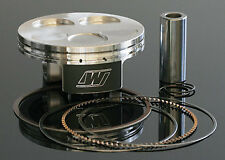 Wiseco Piston Pro~Lite 2.00 Over 68.00mm 4 hon TRX250R FourTrax 87~89 562P8 562M