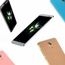 """Unlocked 5"""" Android 5.1 Mobile Phone Dual SIM Smartphone GPS 3G GSM Quad Core"""