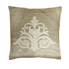 Heritage Lace Downton Abbey Throw Pillow