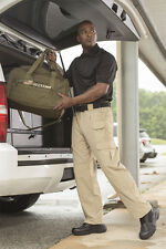 Men's Lightweight Tactical Pant LEO-CCW Avail in 4 New Colors Propper F5252-50