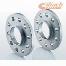 Eibach ProSpacer 15mm wheel spacers for VOLKSWAGEN TOUAREG VOS90215018