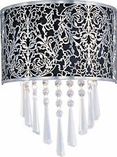 Maxim Lighting Rapture 2-Light Wall Sconce