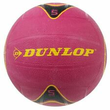 Dunlop Rubber Ball Classic Design Of For Various Sports