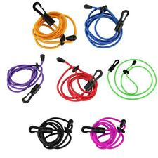 Kayak Canoe Boat Paddle Leash Clip Safety Fishing Rod Equipment Tether Lanyard