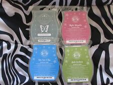 **SCENTSY BARS** CURRENT SCENTS ~~~N-Z~~~ BUY 3 or more..GET FREE SHIPPING