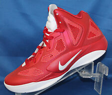 Nike Zoom Hyperfuse 2011 TB - 454146-600