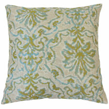 The Pillow Collection Uheri Damask Bedding Sham