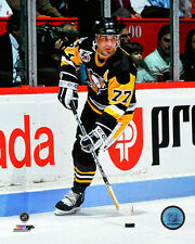 Paul Coffey Pittsburgh Penguins NHL Action Photo PL199 (Select Size)