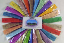 Wonderful Botanical Creations Incense Incense Sticks