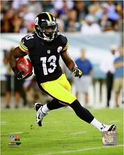 Dri Archer Pittsburgh Steelers 2014 NFL Action Photo (Select Size)