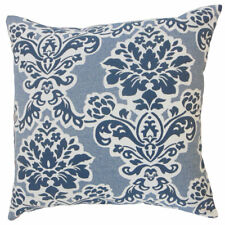 The Pillow Collection Uvatera Damask Bedding Sham