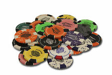 House of Harley-Davidson® Collectible Poker Chip - Poker Chips (Milwaukee WI)