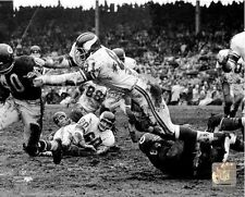 Carl Eller Minnesota Vikings NFL Action Photo (Select Size)
