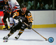 Paul Coffey Pittsburgh Penguins NHL Action Photo RT003 (Select Size)