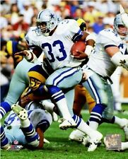 Tony Dorsett Dallas Cowboys NFL Action Photo (Select Size)