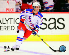 Martin St. Louis NY Rangers NHL Licensed Fine Art Prints (Select Photo & Size)