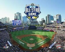 Petco Park San Diego Padres 2016 MLB All Star Game Photo TD108 (Select Size)