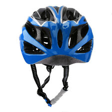 Outdoor Unisex Road Bike MTB Cycling Racing Bicycle Scooter Safe Helmets + Visor