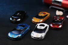 W-8 Sports car model Quad bands Cell phone MP3 mp4 Unlocked  AT&T Mobile phone