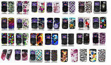Hard Protector Cover Case for Samsung Freeform 2 R360 SCH-R360 R375C Phone