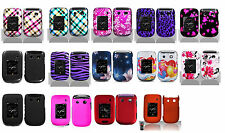 Hard Snap On Cover Phone Case for BlackBerry Style 9670 / BlackBerry Oxford