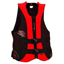 NWT STEARNS MEN'S V1™ SERIES HYDROPRENE VEST LIFE JACKET PFD in MEDIUM & LARGE
