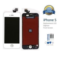 For iPhone 5 5C 5S 6 LCD Touch Screen Digitizer Display Assembly Replacement AU