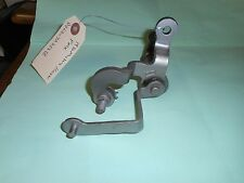 1970 FORD MUSTANG & COUGAR FMX AUTOMATIC TRANSMISSION FLOOR SHIFTER ARM