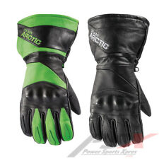 Arctic Cat Team Arctic Snowmobile Glove 2017