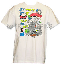 1-GOLF TALENTED GOLFER LOTS OF BALLS FUNNY NOVELTY GEAR T-SHIRT GRAPHIC PRINTED