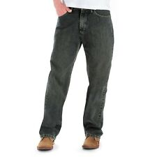 Mens Lee Premium Select Relaxed Straight Leg Jeans,Size 30X30, Sanded Bronze,NWT