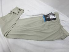 NEW! large-long, Polartec Silkweight ECWCS GEN III L1 Drawers/ Base Layer Pants