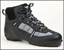 NEW WHITEWOODS NNN XC cross country BOOTS - 37/38/39/40/41/42/43/44/45/48/49