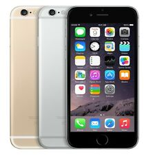 Apple iPhone 6 Plus 16GB Factory Unlocked GSM 4G LTE 8MP Camera Smartphone - New