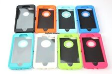 iPhone 7 OtterBox Defender Series Case Replacement Inner Plastic Shell+Screen