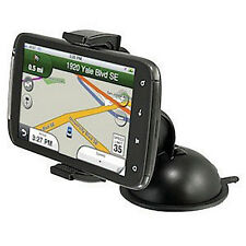 Bracketron Universal Mit Grip Dash Mount For Mobile DevicesLong Arms Cell